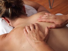 Choosewellbeing Aromatherapy Image 2