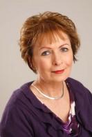 Geraldine Grier